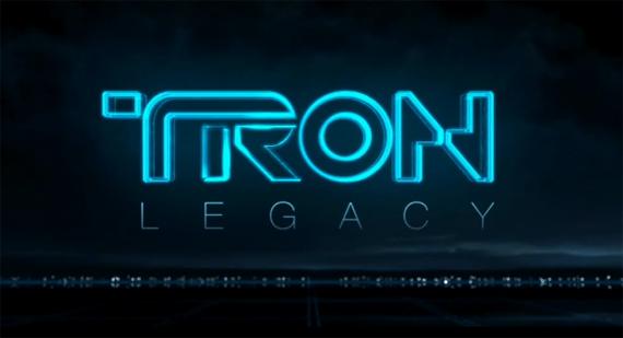 tron-legacy.jpg