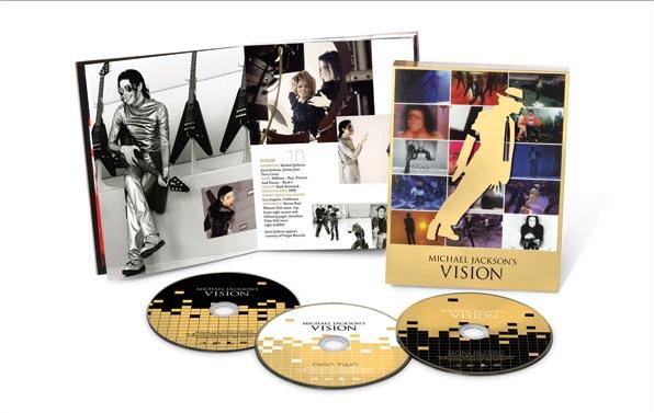 vision-mj.jpg