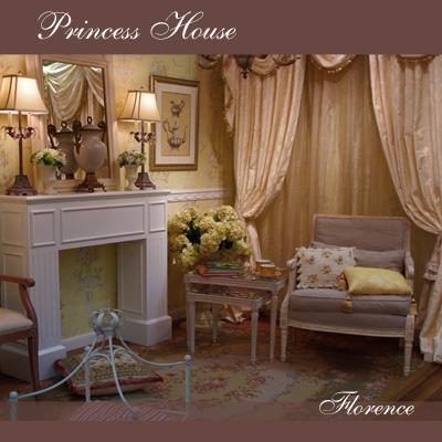 プリンセスハウス090801_edited-1