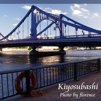 清洲橋090803_edited-1