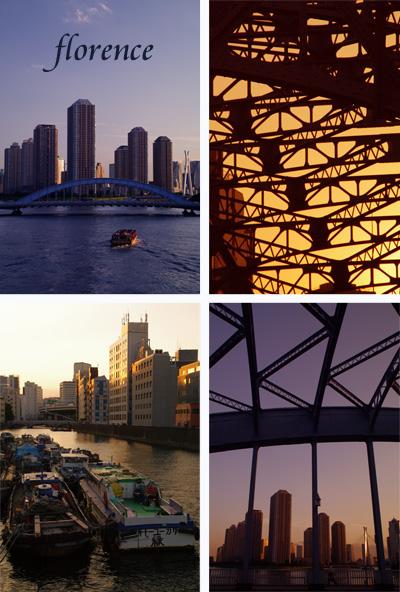 永代橋090902_edited-1