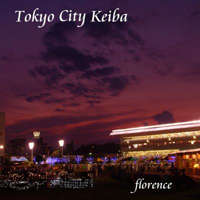 TOKYOCITYKEIBA090901_edited-1
