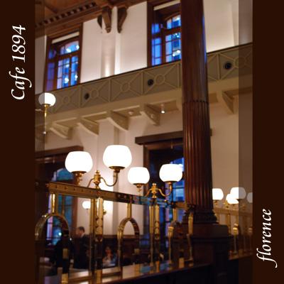 CAFE1894 090901_edited-1