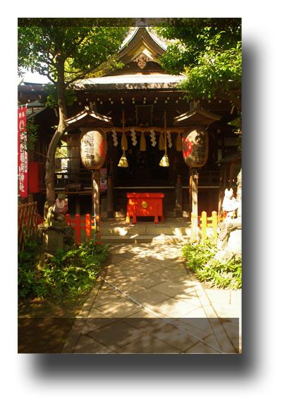 上野公園091008_edited-1
