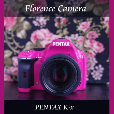 フローレンスカメラ091101_edited-1
