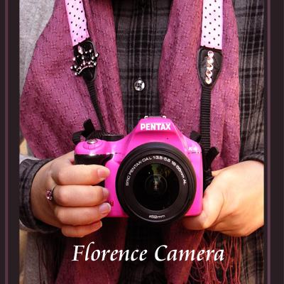 フローレンスカメラ091102_edited-1