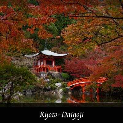 醍醐寺091101