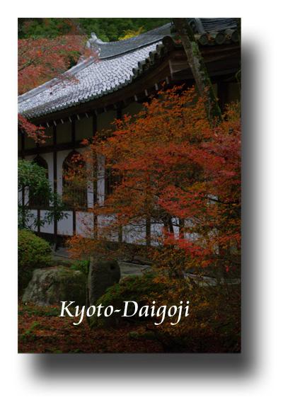 醍醐寺091106