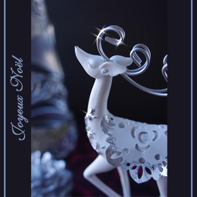 クリスマスカード091201