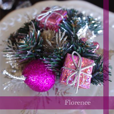 クリスマスカード091202