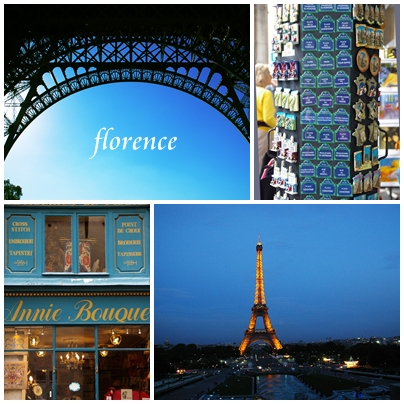 PARIS100202