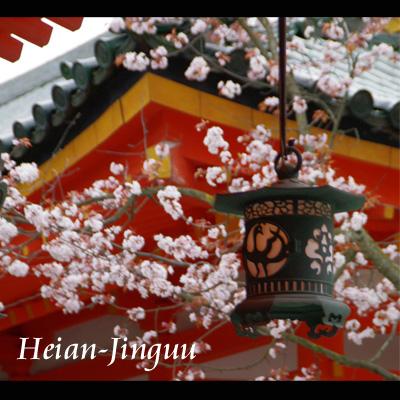 平安神宮1004001