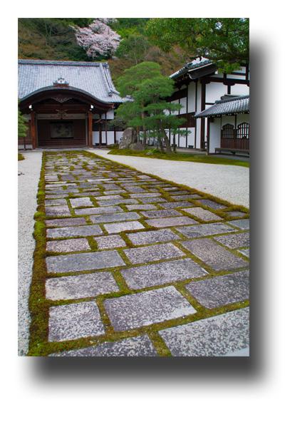 南禅寺100407