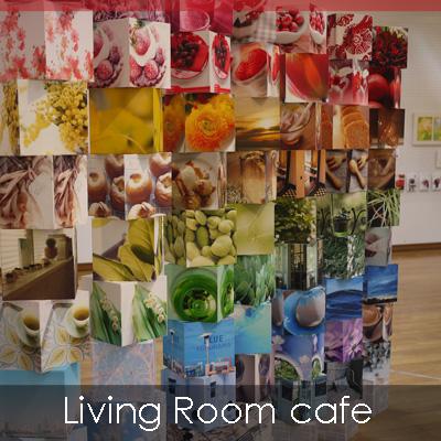 LivingroomCafe100801