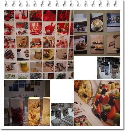 LivingCafe100802