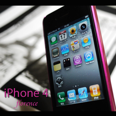 iphone1009