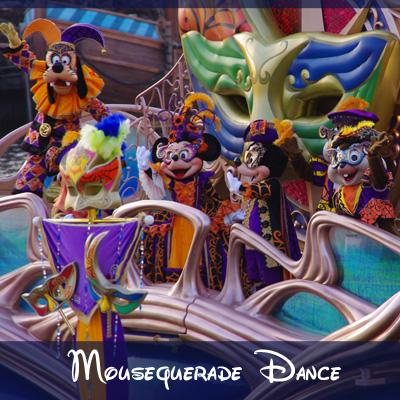 マウスカレードダンス101001_edited-1