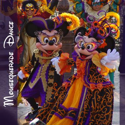 マウスカレードダンス101002_edited-1
