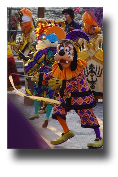 マウスカレードダンス101006_edited-1