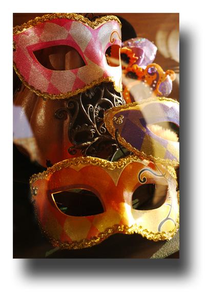 マウスカレードダンス101007_edited-1