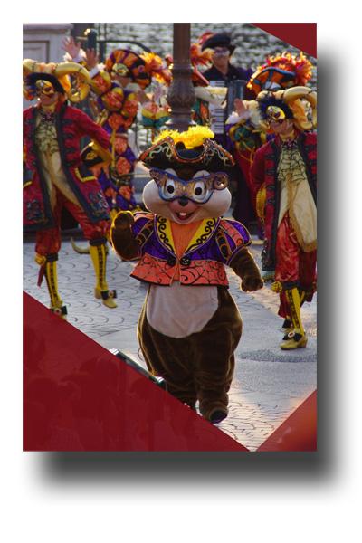 マウスカレードダンス101008_edited-1