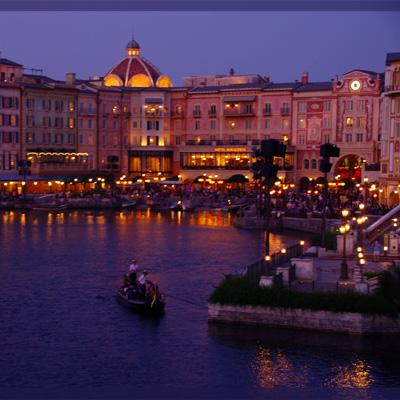 ヴェネツィアナイト101002_edited-1