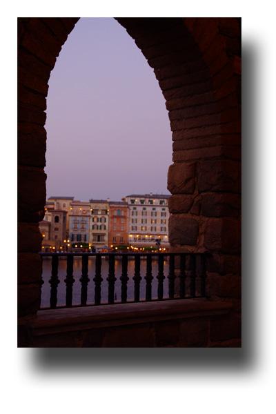 ヴェネツィアナイト101004_edited-1