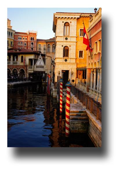 ヴェネツィアナイト101005_edited-1