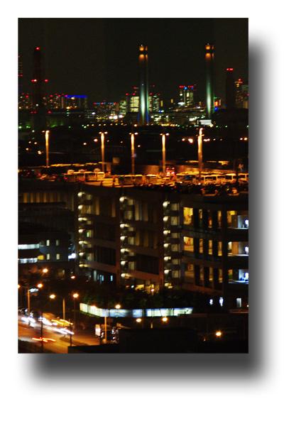 川崎工場101103_edited-1
