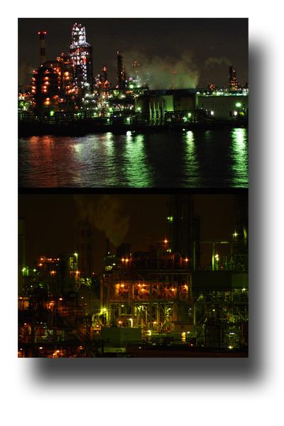 川崎工場101104_edited-1