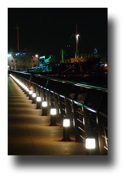 川崎工場101105_edited-1