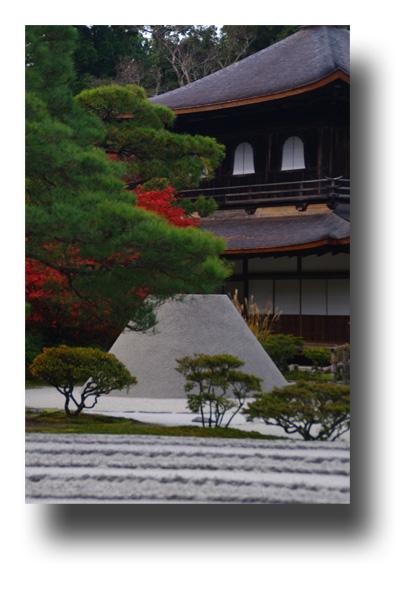 銀閣寺101105_edited-1