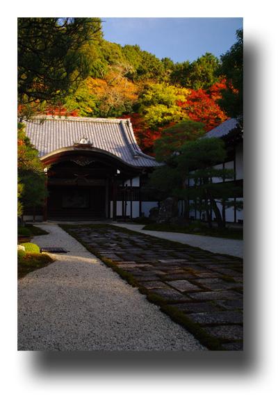 南禅寺101106_edited-1