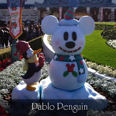ディズニークリスマス101201_edited-1