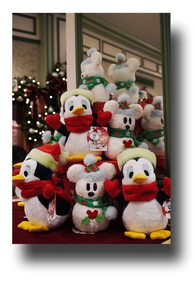 ディズニークリスマス101202_edited-1