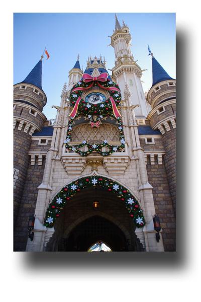 ディズニークリスマス101203_edited-1