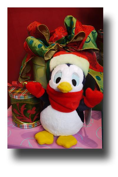 ディズニークリスマス101205_edited-1