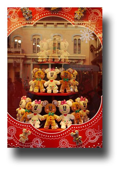 ディズニークリスマス101207_edited-1