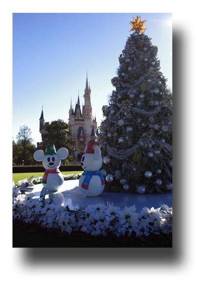 ディズニークリスマス101208_edited-1
