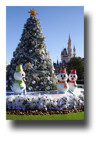 ディズニークリスマス101209_edited-1