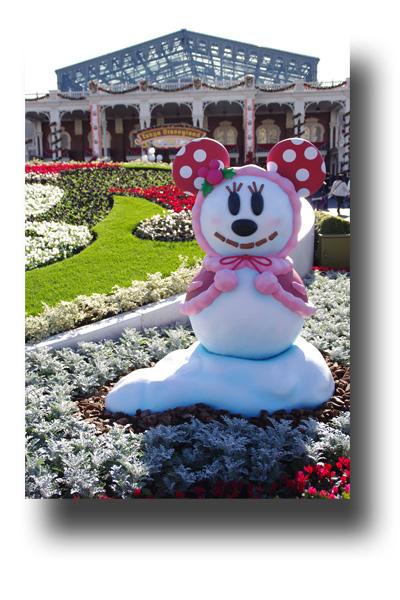 ディズニークリスマス101210_edited-1