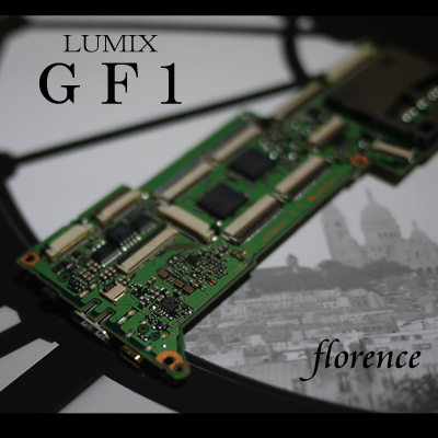 GF11012_edited-1