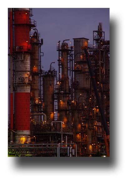 工場夜景110104_edited-1