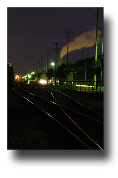 工場夜景110105_edited-1
