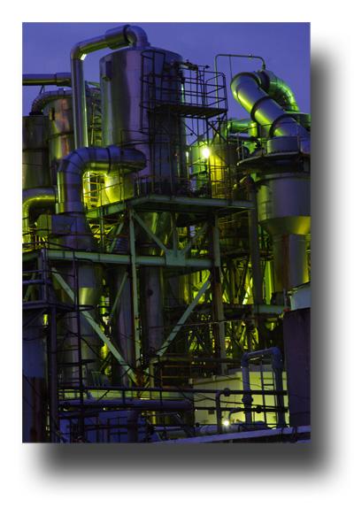 工場夜景110106_edited-1