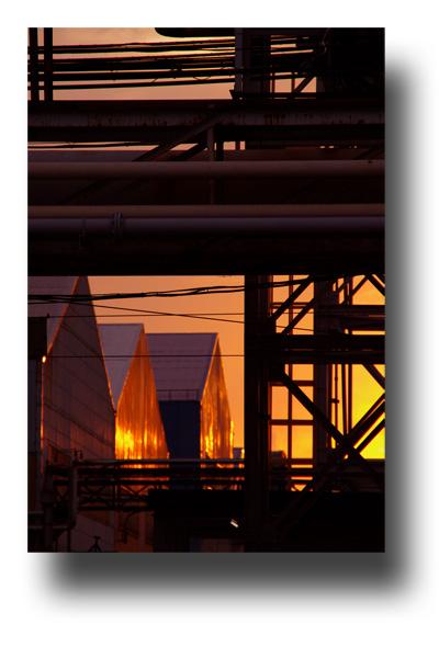 工場夜景110107_edited-1