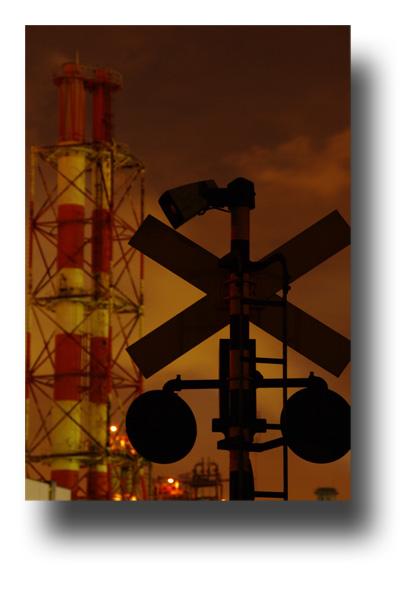 工場夜景110103_edited-1