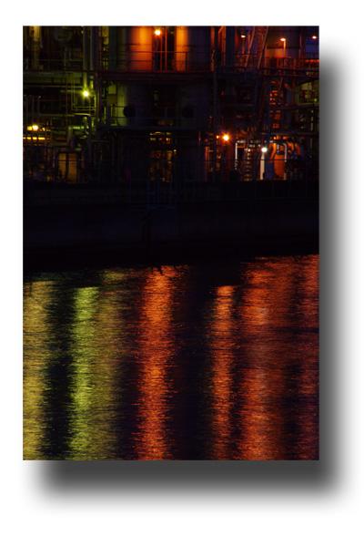 工場夜景110204_edited-1