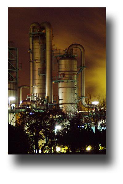 工場夜景110205_edited-1