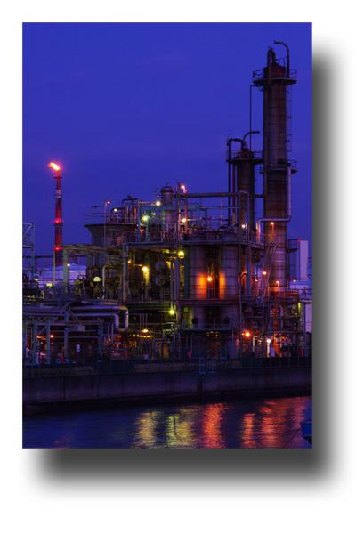 工場夜景110207_edited-1